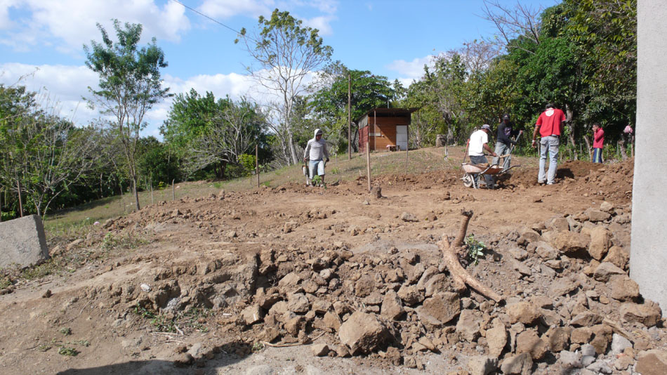 construction-project-nicaragua31.jpg