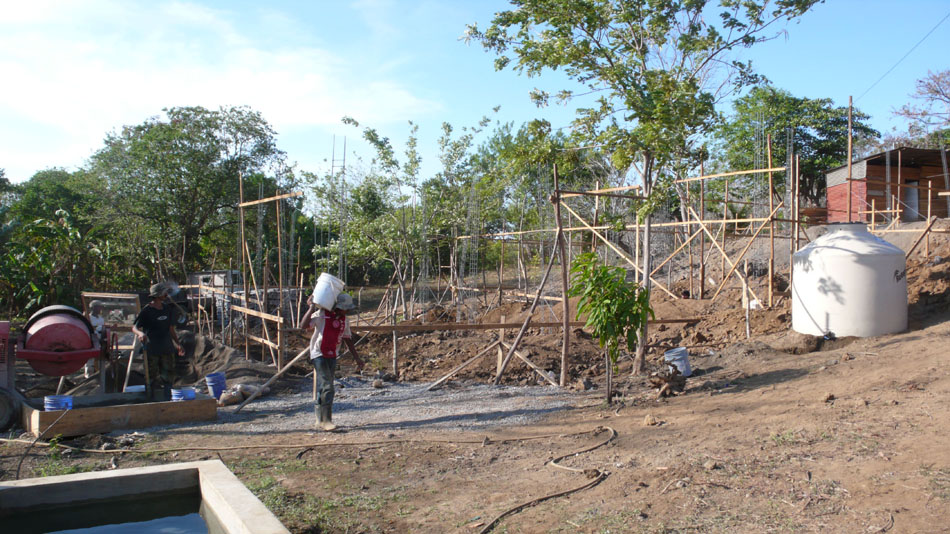 construction-project-nicaragua32.jpg