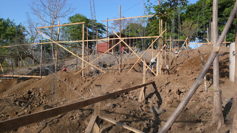 construction-project-nicaragua33.jpg
