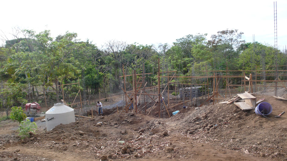 construction-project-nicaragua35.jpg
