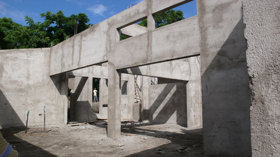 construction-project-nicaragua36.jpg