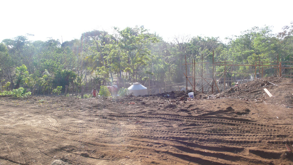 construction-project-nicaragua34.jpg