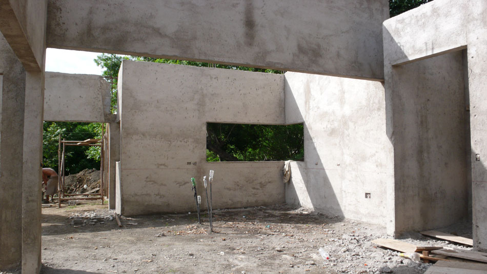 construction-project-nicaragua38.jpg