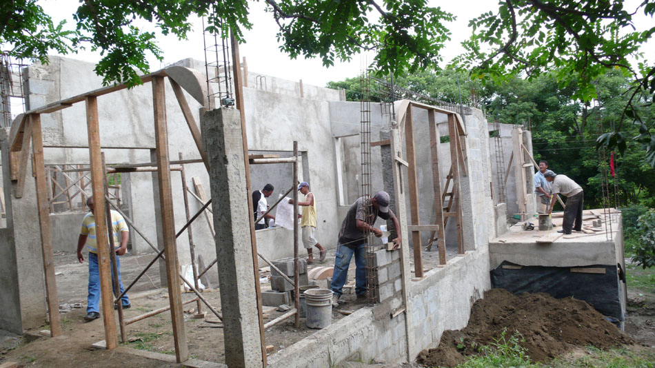 construction-project-nicaragua42.jpg