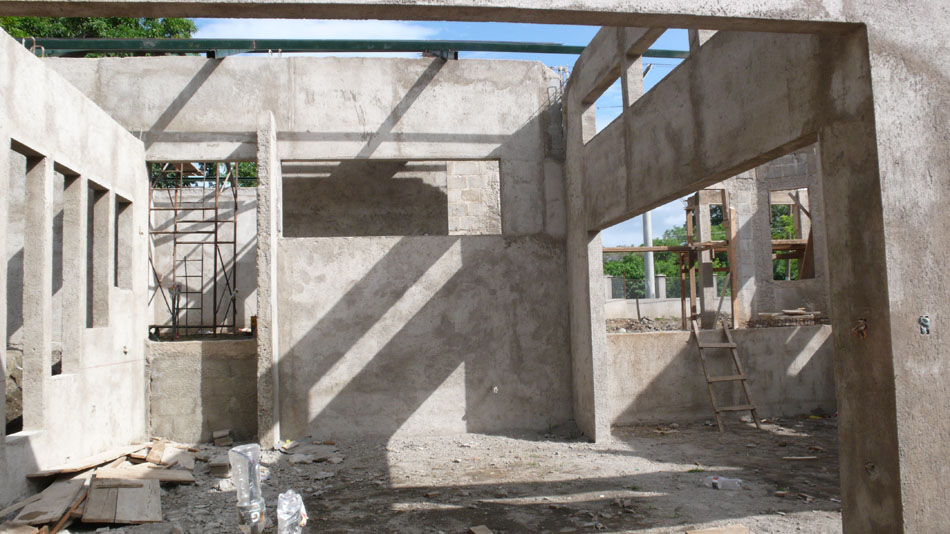 construction-project-nicaragua40.jpg