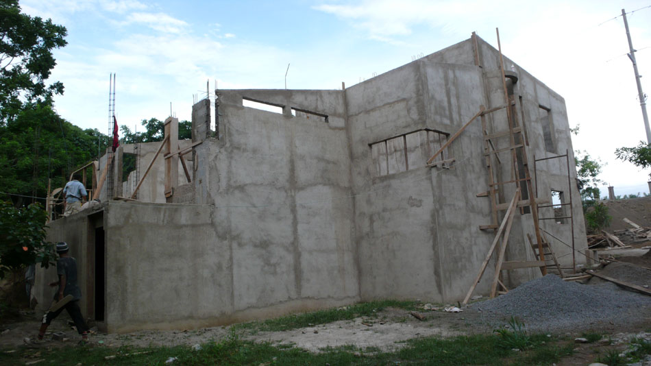 construction-project-nicaragua45.jpg