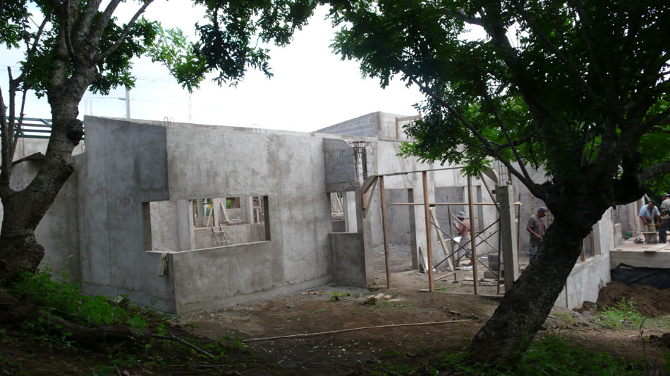 construction-project-nicaragua43.jpg