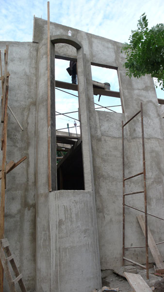 construction-project-nicaragua46.jpg