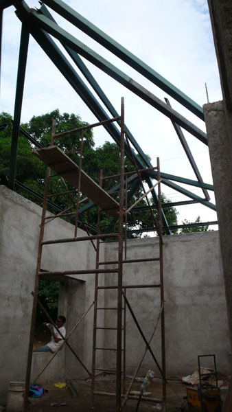 construction-project-nicaragua47.jpg