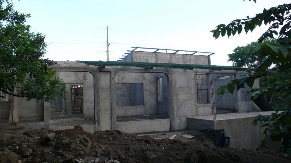 construction-project-nicaragua50.jpg
