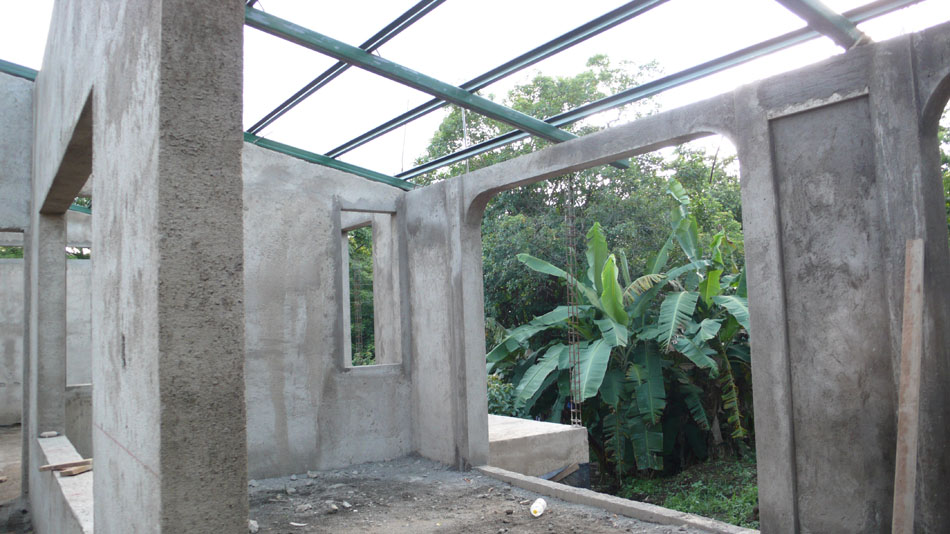 construction-project-nicaragua52.jpg