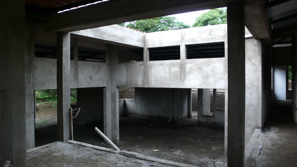 construction-project-nicaragua54.jpg