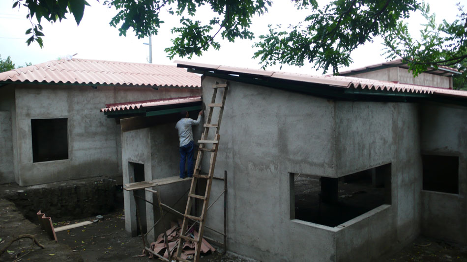 construction-project-nicaragua56.jpg