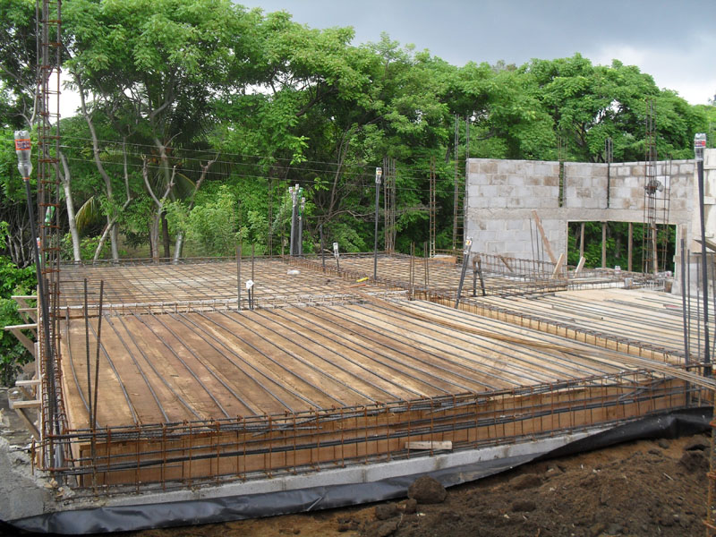 construction-project-nicaragua60.jpg