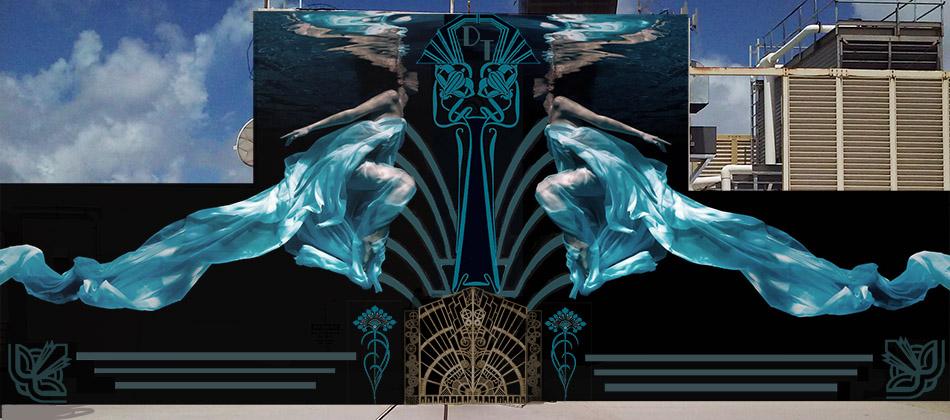 DT underwater mural .jpg