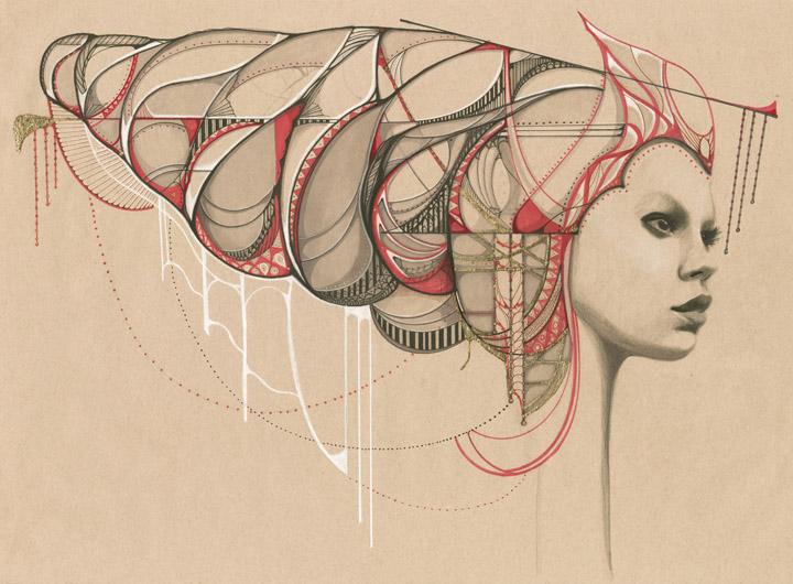 Ivette-Cabrera-Zetian-Fine-Art
