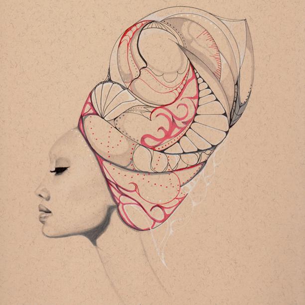Ivette-Cabrera-Akiram-Fine-Art