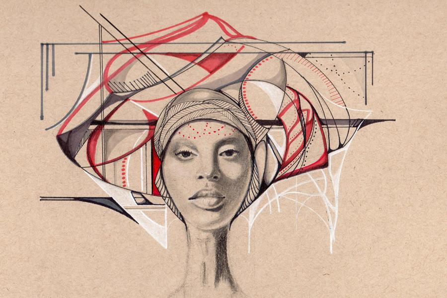 Ivette-Cabrera-A-lala-Fine-Art