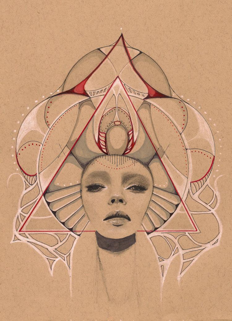 Ivete-Cabrera-Sikkla-Fine-Art