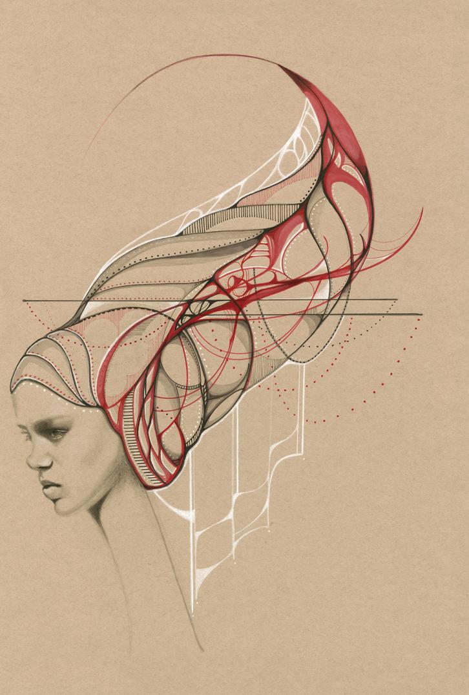 Ivette-Cabrera-Time-Apart-Fine-Art