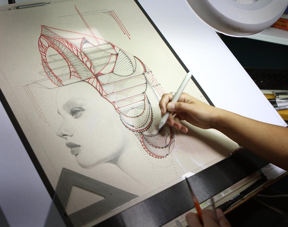 ivette-cabrera-the-martyr-of-orleans-studio.jpg