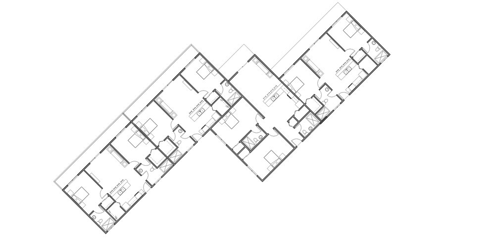 Kenya Africa Floorplans.jpg