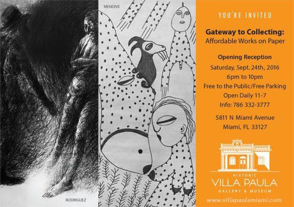 villa-paula-latin-american-artists-ivette-cabrera.jpg