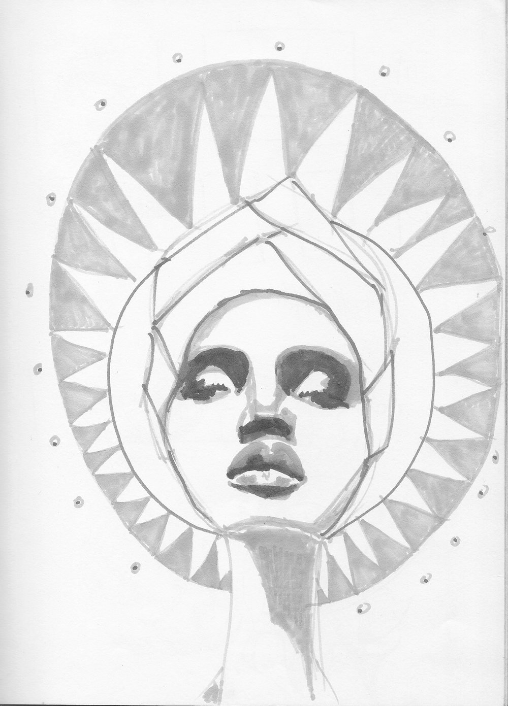wynwood-artist-ivette-cabrera-sketches.jpg
