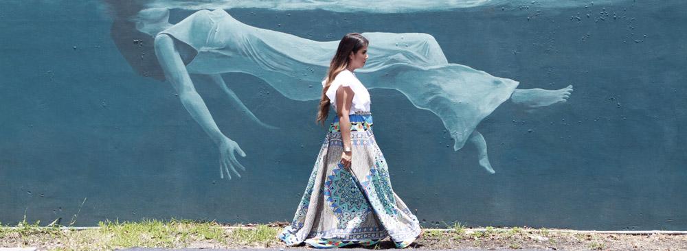 R-House-Wynwood-Mural-Ivette-Cabrera