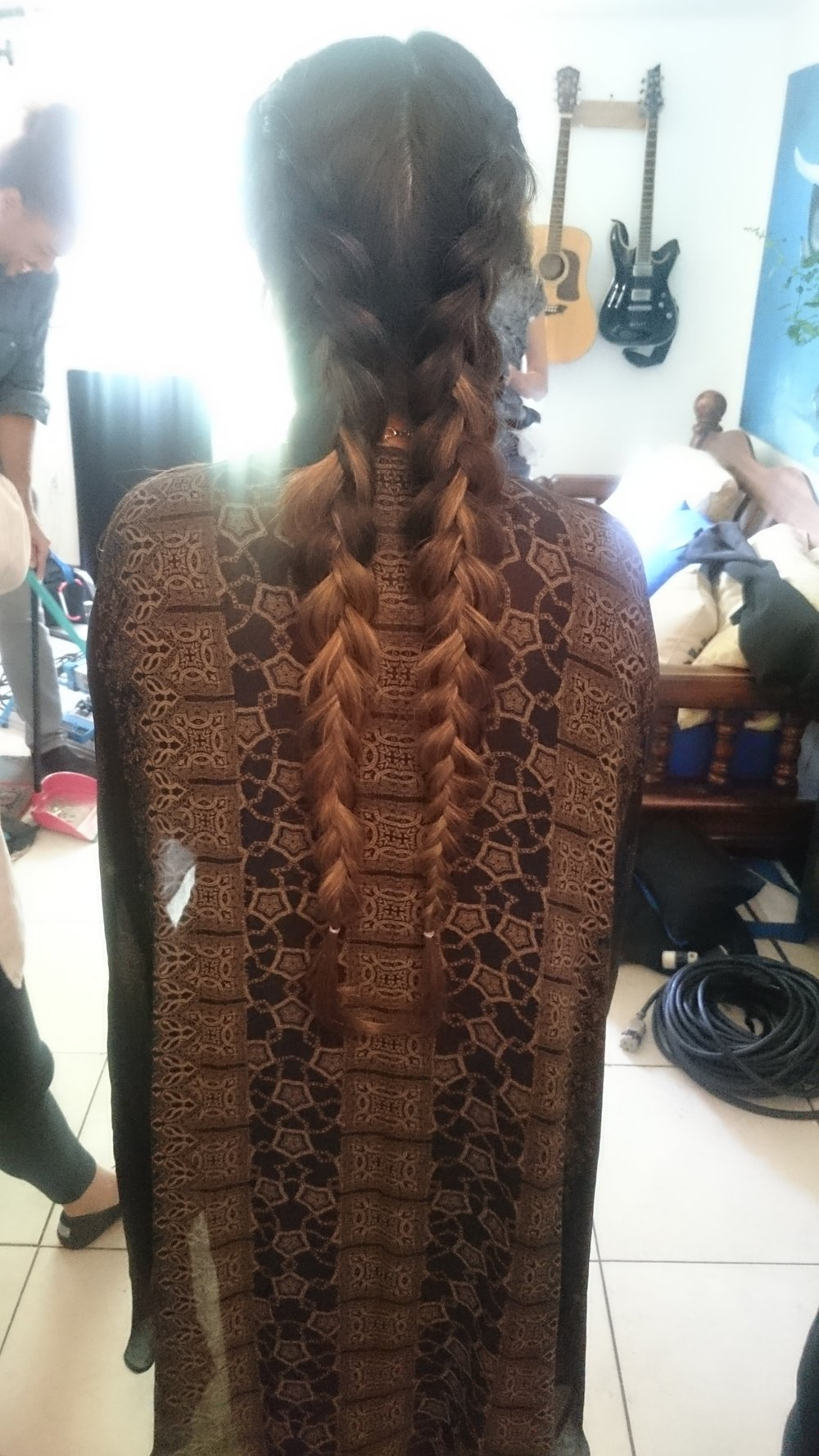 John-freida-hair-artist.JPG