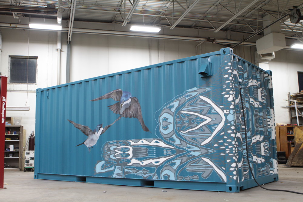 color-dreamers-shipping-container-art.JPG
