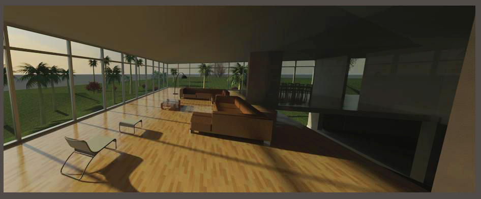 Final Revit Interior view .jpg