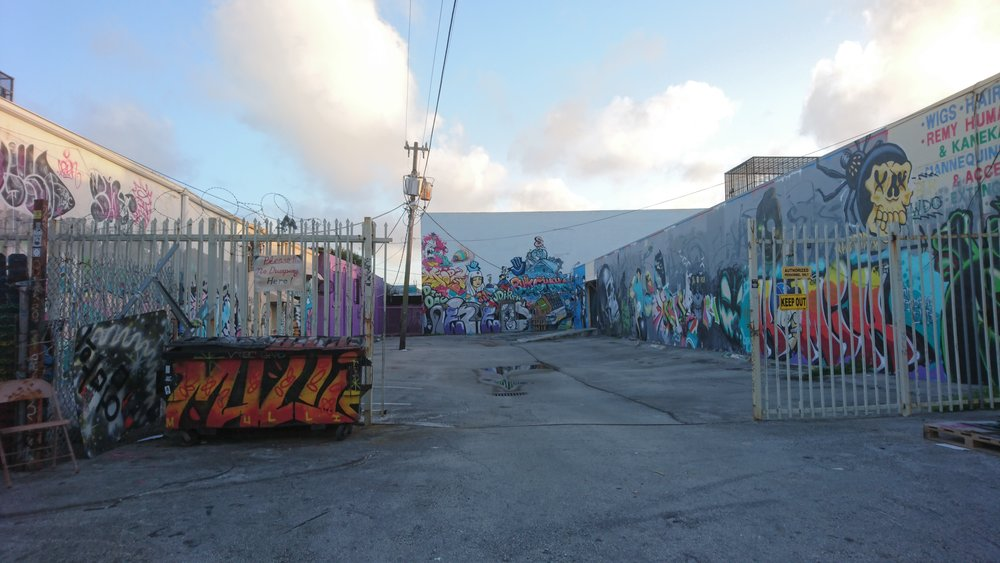 wynwood-walls-mura.JPG