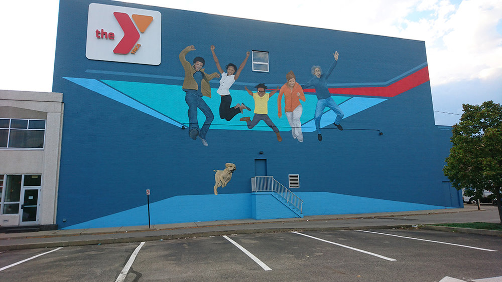 The-Color-dreamers-YMCA-Mural-mural.jpg