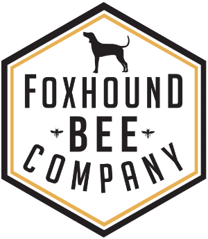 Foxhound Bee Company