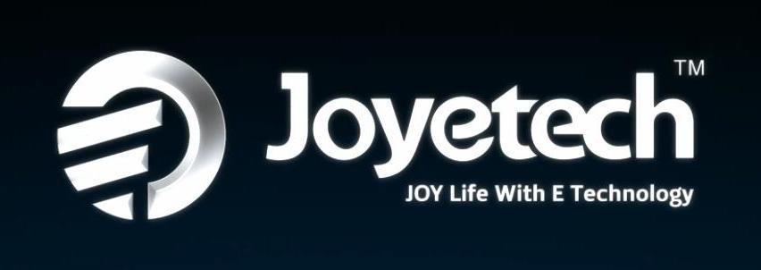 logo-20joyetech.jpeg