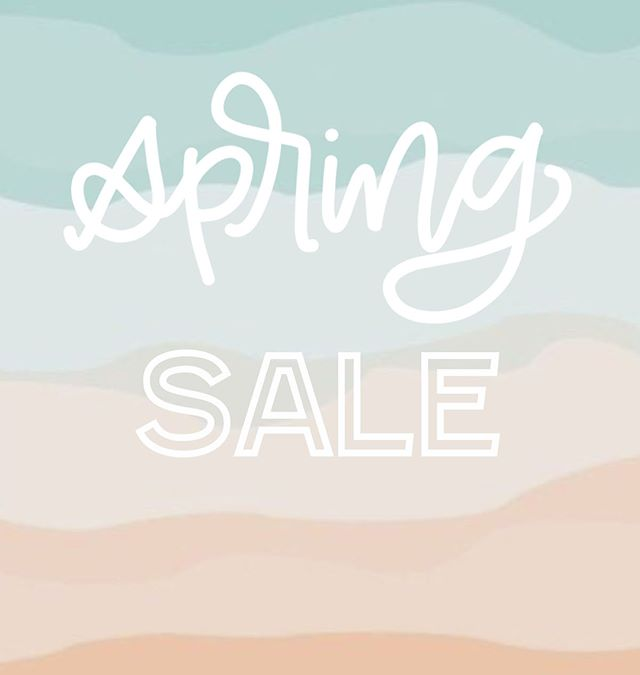 "SPRING SALE!  Scroll through and please comment or dm me if you are interested in purchasing! All items are available both locally and to be shipped to your door.  Dimensions and pricing are as follows: •wood framed chalkboards  14x14"" $20 each HOME SWEET HOME SOLD •rose gold shine canvas  20x20"" $20 •turquoise and gold watercolor canvas 20x20"" $20 SOLD •metallic and white simplicity canvas  16x20"" $20 •gold on white/white on black canvases  16x20"" $15 each BOTH WHITE SOLD •round hanging chalkboard 12"" $20 •round stained wood fearless sign 18"" $25 •round stained wood never too late sign 18"" $40"