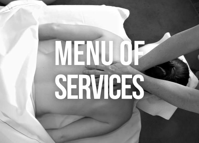 menu-top.jpg