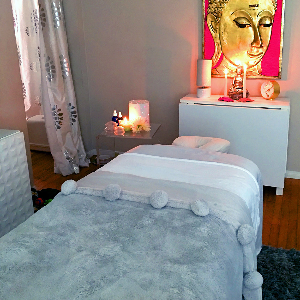 Massage Space Culver City.jpg
