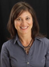 Susie Quesada President President, Ramar Foods International