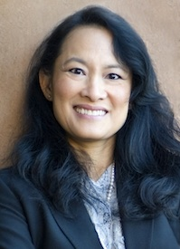 Edcelyn Pujol,CFP® Vice President, Professional Development investment Advisor,Frontier Wealth Strategies