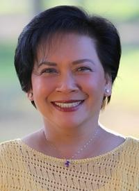 Thelma Boac Chair, Global FWN100 Awards Trustee,Berryessa Union School District,San Jose, CA