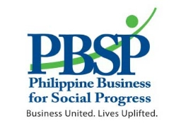 Philippines Business for Social Progress (PBSP)