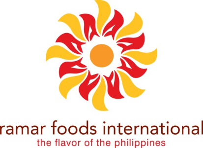Ramar Foods International