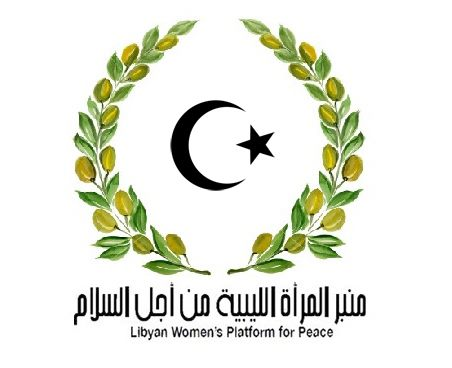 Libyan Women's Platform for Peace