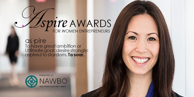 NAWBOSF Aspire Awards