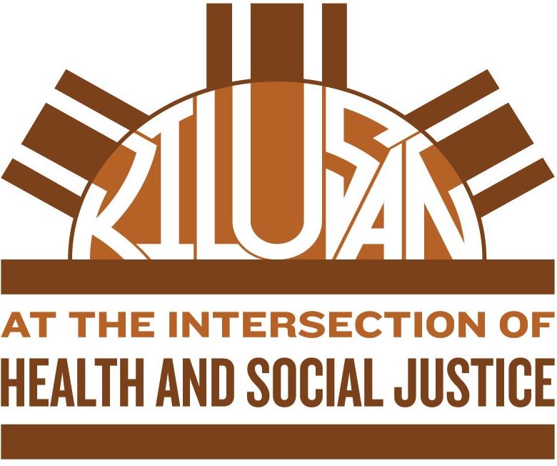 Kilusan logo