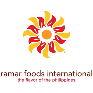 Ramar Foods International.jpeg