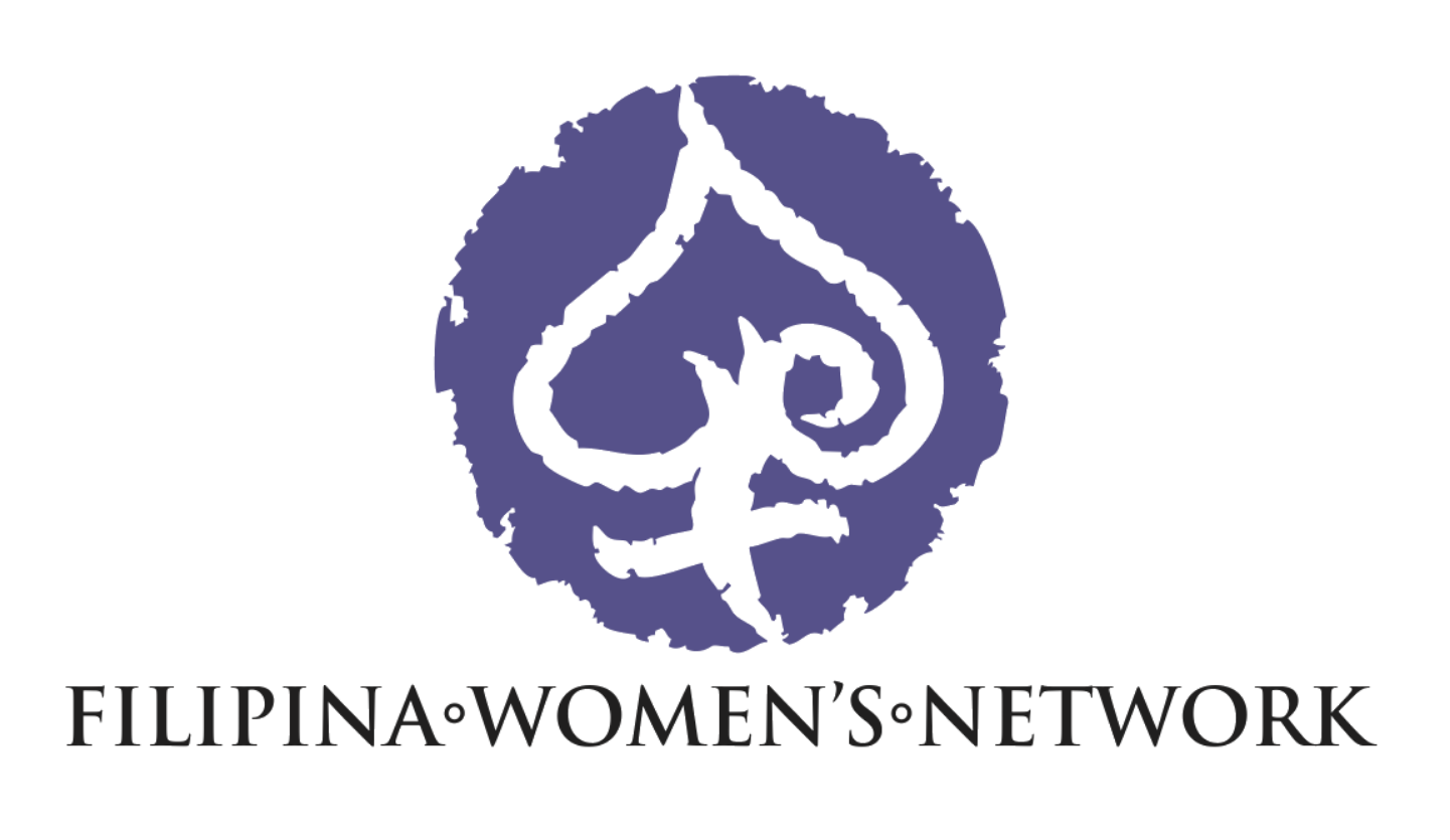 Filipina Women's Network