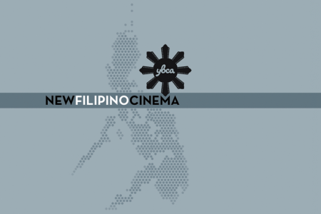 New Filipino Cinema